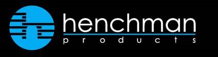 Henchman Products Pty Ltd Home