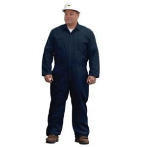 Coverall/Overall
