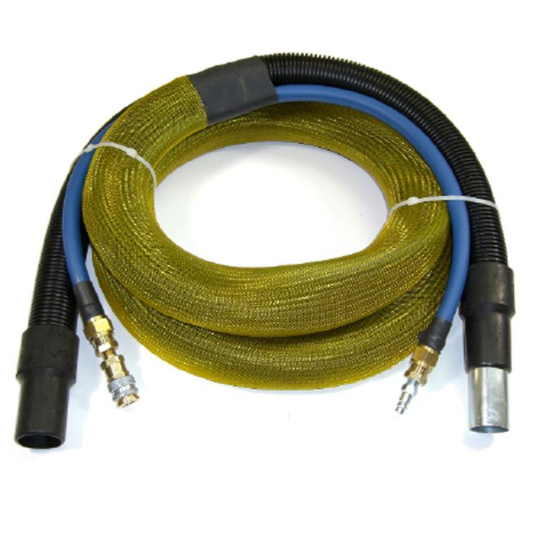 Extension Hose