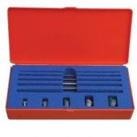 Reverse Countersink Set