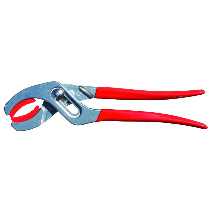 Soft Jaw Pliers