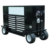 Tool Wagons - Utility Cart