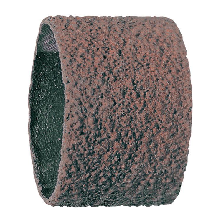 Pferd Abrasive Spiral Band Aluminium Oxide,