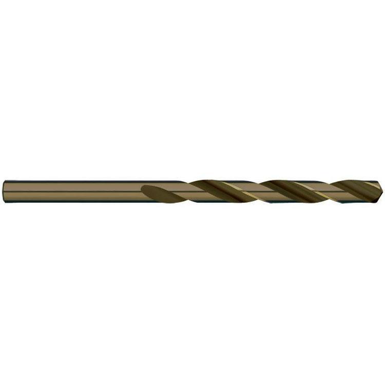 1.5mm Jobber Drill Bit