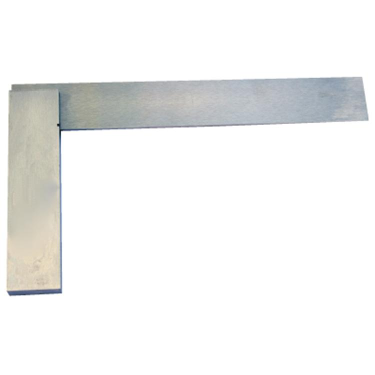 Engineers Square 200mm