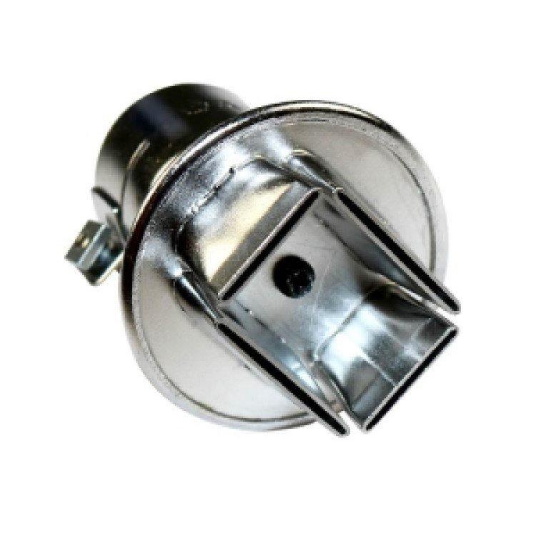 Hakko A1129B Nozzle/QFP 28 mmx28 mm for FR801-803B. 850. 850B. 850D 852. 702B