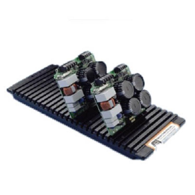 Pcb Conductive Rack Flat 356