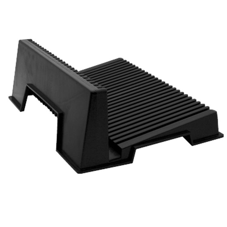 PCB Angle Rack Conductive