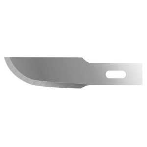 No. 10 Craft Blade Pack 100