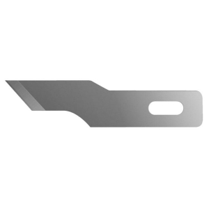 No. 16 Craft Blade Pack 100
