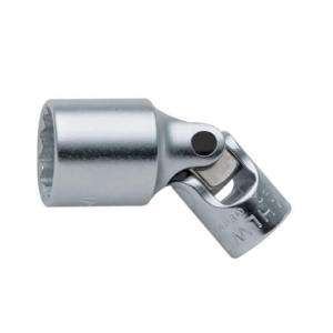 Stahlwille 402a UNIFLEX socket, 1/4 Drive 5/16