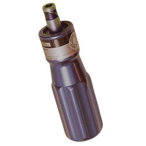 Torque Leader Preset Screwdriver 1-13.60 C Nm Female