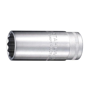 Stahlwille 46a Socket 3/8 Drive 7/16
