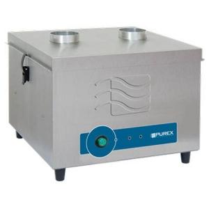 Purex Fumebuster  230V