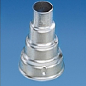 Reduction Nozzle 14mm