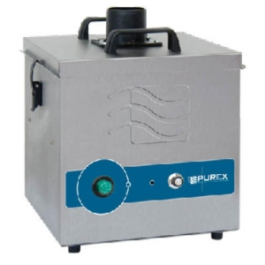Purex Fumecube Single Arm 230V
