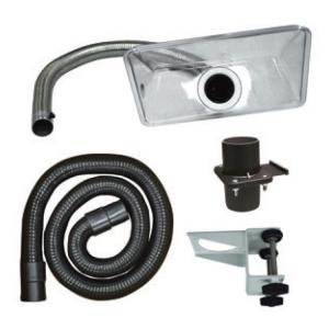 Purex Connection Kit 50mm