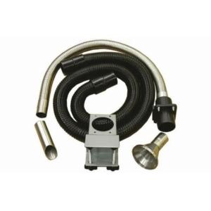 Purex Flexible Arm Stainless Steel - Connectio