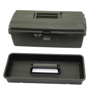 Conductive Toolbox 14 Inch