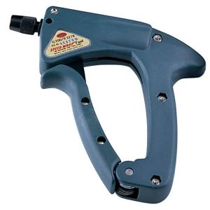 Manual Wire Wrap Gun