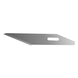 No.1 Craft Tool Blade Pack of 50