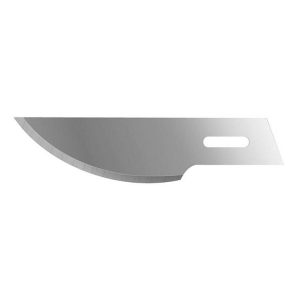 No.2 Craft Tool Blade Pack of 50