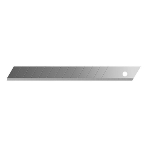 9mm Small Snap-Off Blade (x10)