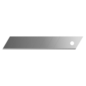 Large 18mm Snap Blade (x50)