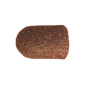 Pferd Conical Abrasive Cone 80 Grit 5 X 11mm