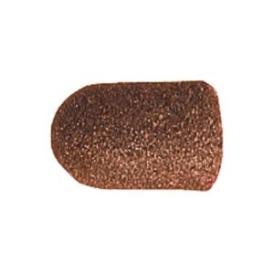 Pferd Conical Abrasive Cone 60 Grit 13 X 17mmm