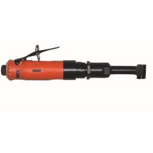 Dotco 90 Degree Angle Drill 1/4 inch - 28 ( 1/4 X