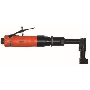 Dotco 360 Degree Angle Drill 1/4 inch - 28 ( 9/32
