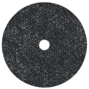 Pferd Cut-Off Wheel 50mm Diameter