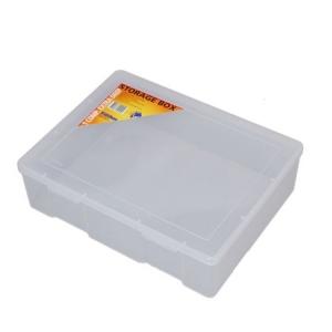 1 Compartment Deep Large Storage Box