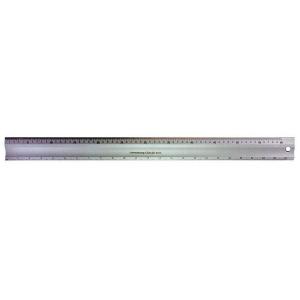 2000mm Aluminium Rule