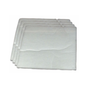 Purex Pre-Filter Pad Fumecube Std & Lite