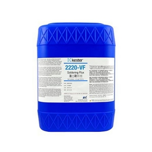Water Soluble Flux 1G
