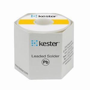 Kester Solder Solder Wire Rosin 3.17mm