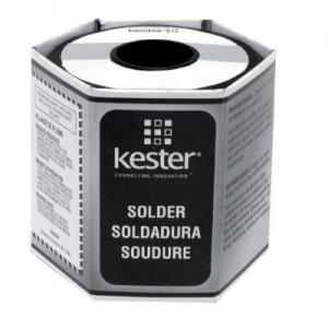 Kester Solder Lmp Solder Wire Rma 0.38mm