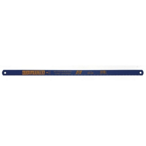 Sterling Hacksaw Blade ULTRA 24 tpi