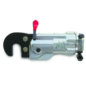 General Pneumatic- C Yoke Riveter, 51mm