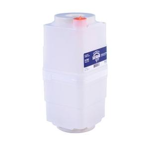 Omega Standard Filter