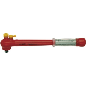 Friedrich VDE Insulated Torque Wrench