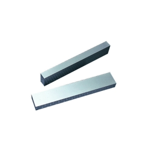 Steel Parallels, 6 X 25 X 150mm