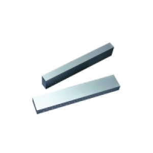 Steel Parallels, 10 X 25 X 150mm