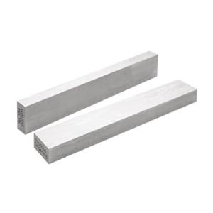 Steel Parallels, 13 X 25 X 150mm