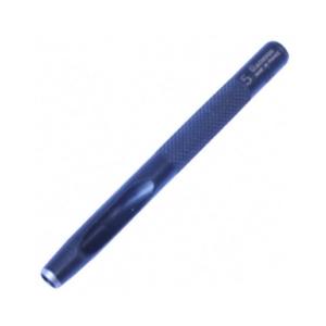 Hollow Belt Punch 4.0mm