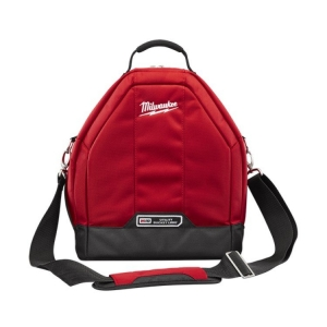 Milwaukee M18 Utility Bucket Light Bag (suits M18UBL-0)