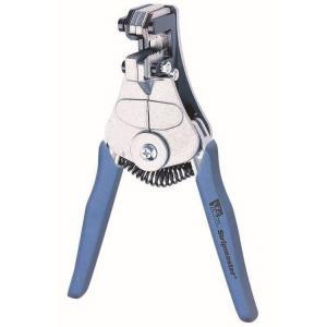 Ideal Stripmaster Wire Stripper 45-092
