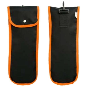 Storage Bag for Insulated Gloves